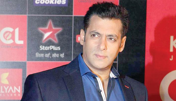 Audience's love and respect matter more than stardom: Salman Khan