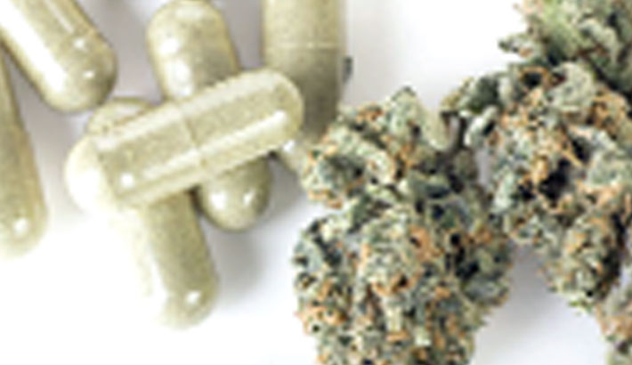 New Israeli law to enable medical cannabis export