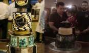 Salman Khan turns 53