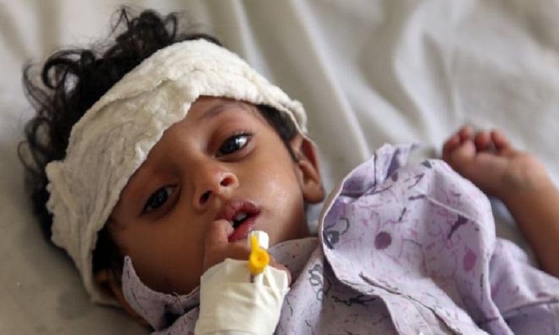 Yemen war: What will the new year hold?