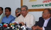 People to change it through vote, says Fakhrul