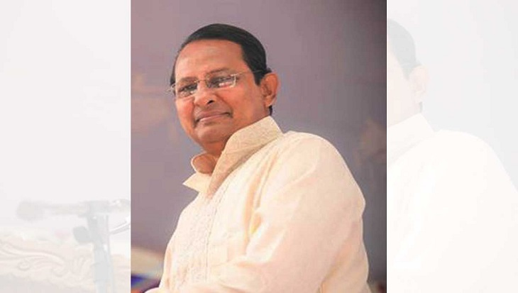 Hasanul Haque Inu from Kushtia-2 elected unofficially