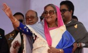 Bangladesh elections: Security on high alert ahead of polls