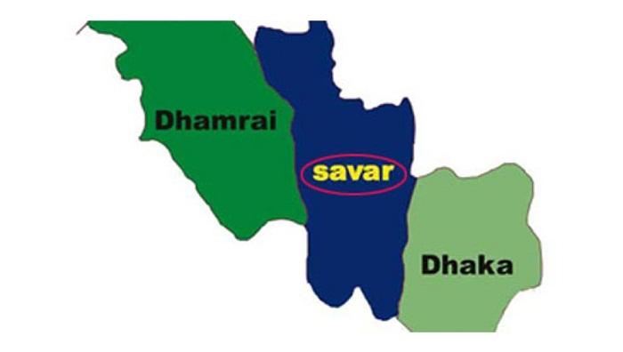10 injured in Savar AL infighting