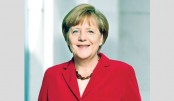 Germany must  fight for 'own  convictions'