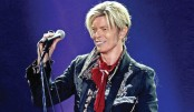 David Bowie feared assassination attempt in Ireland