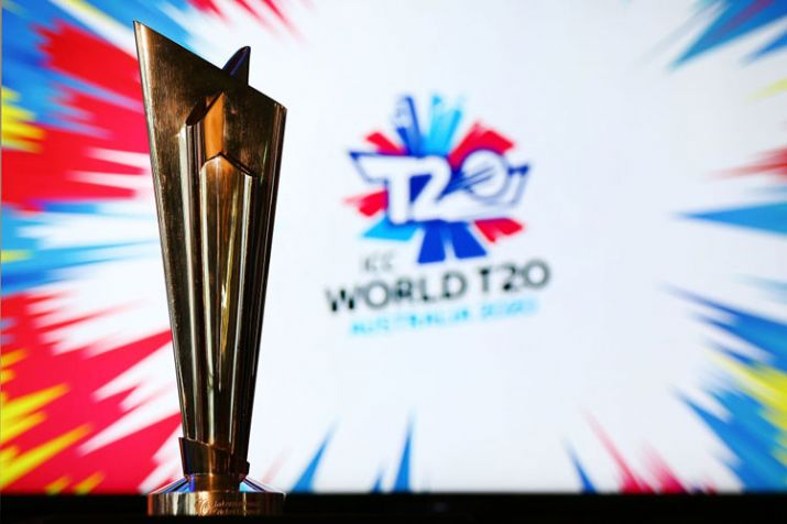 Bangladesh, Sri Lanka must play group stage of ICC World T20