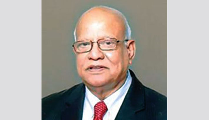 Muhith may remain as finance minister