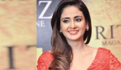 Parul hails #MeToo movement as 'positive change'