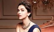 Everyone knows who's getting paid how much and why so: Deepika Padukone on gender pay disparity