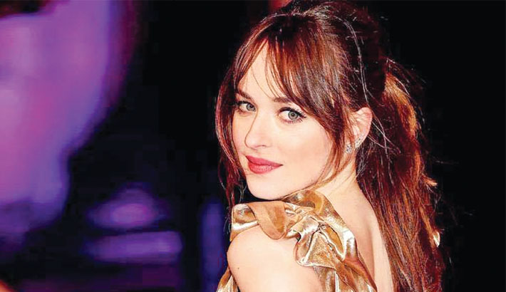 Dakota highlights women's representation in film industry
