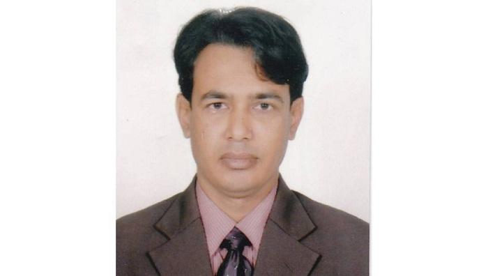 CPJ seeks Khulna journo's immediate release