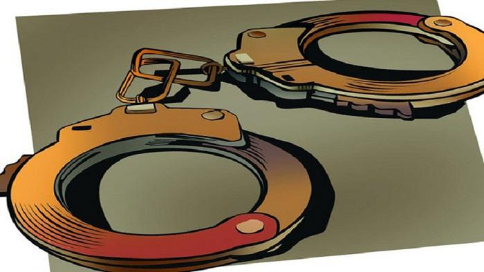 Prime accused of Subarnachar 'gang-rape' held