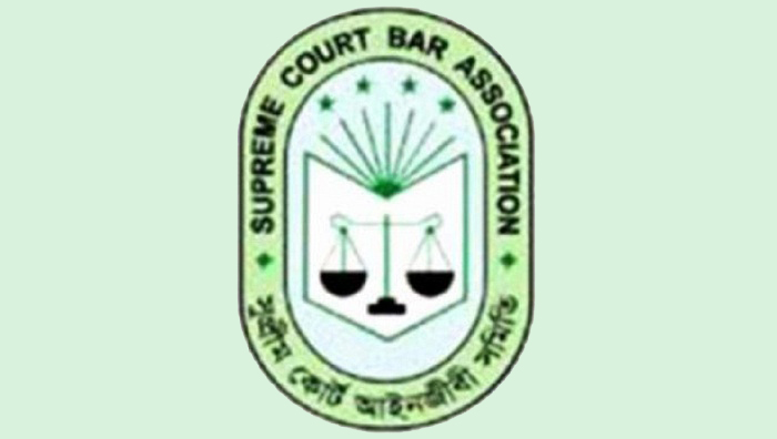 SCBA wants SC to step in to cancel election results