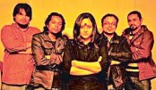 Chitkutt to perform in Kolkata January 5