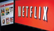 Netflix drops satire episode critical of S Arabia