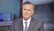 Trump has caused worldwide dismay: Romney