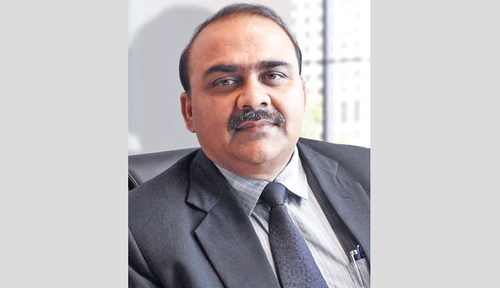 Guardian Life appoints Gopal as new actuary