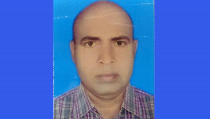NGO official 'missing' for 12 days in Gopalganj