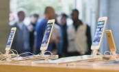 Apple ordered to pull iPhones from stores in Germany