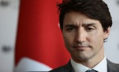 Justin Trudeau: Three challenges facing him in 2019