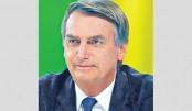 Brazil starts a new era