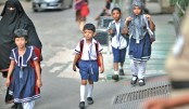 Faulty Schooling System : Nipped In The Bud