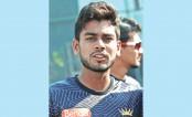 Miraz named Rajshahi Kings captain