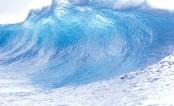 Major tsunami struck southern China in 1076: Scientists