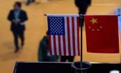 US team to visit China for trade talks Jan 7-8: Beijing