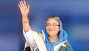 Long Live Sheikh Hasina, the Great Prime Minister