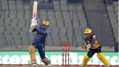 Dynamites start BPL campaign with 83-run win over Kings