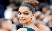 Deepika Padukone has a surprise in store on her 33rd birthday