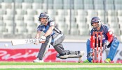 We could have scored more runs: Bopara