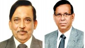 Kamal, Anisul, some others receive phone calls to take oath as ministers