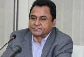 'I won't fail': Mustafa Kamal