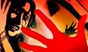 Noakhali gang-rape: ex-AL leader, 6 others 7 put on 5-day remand