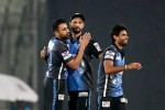 Rangpur Riders beat Khulna Titans by 8 runs