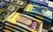 Iran approves anti-money laundering bill