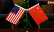 US, China dealing trade negotiations at highest levels: Trump