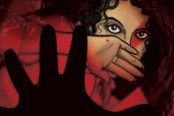 Another held over Noakhali gang-rape