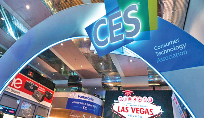 CES: Expectations