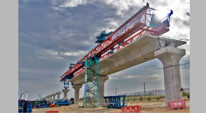 Bangladesh 41st largest economy in 2019: Cebr