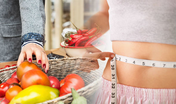 Here's the secret to maintaining weight loss