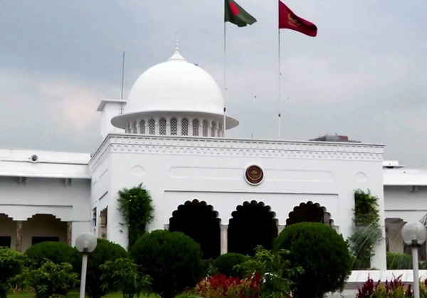 New cabinet to be sworn in today