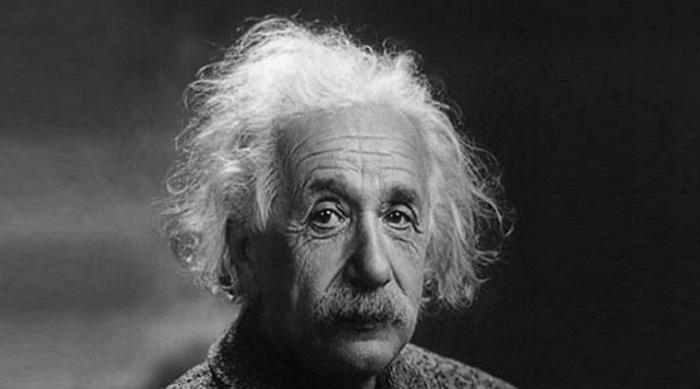 India scientists dismiss Einstein theories