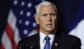 Afghan pullout under consideration: Pence