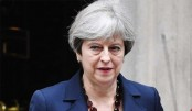 Commons Brexit vote will 'definitely' happen: May