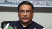 Performance must for retaining positions in cabinet: Quader