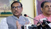 Implementation of manifesto main challenge: Quader